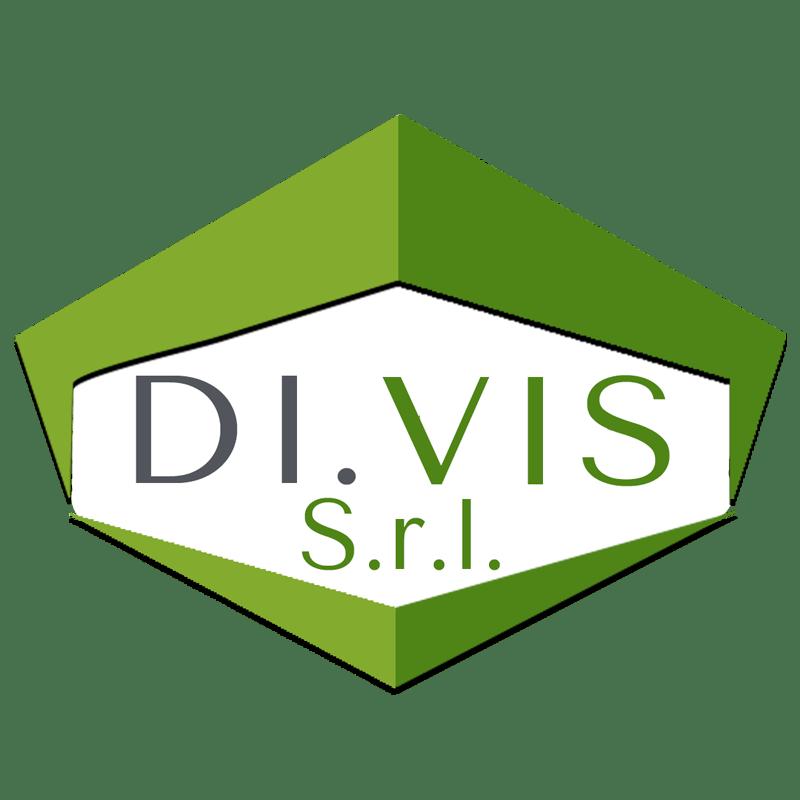 Logo Divis s.r.l.